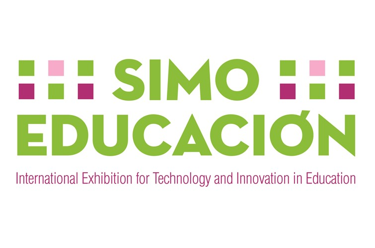 SIMO: trade show in Madrid